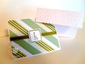 Stamping_henry_card_2