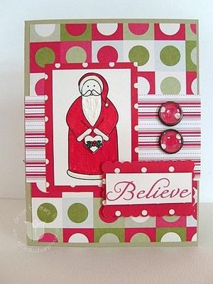 Stamping_santa_brads