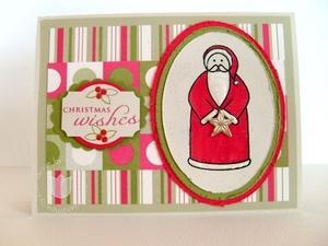 Stamping_santa_wishes_2
