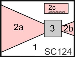 Sc124_2