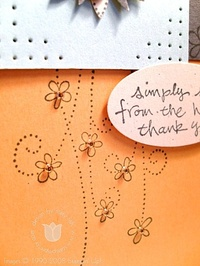 Simply_stamping