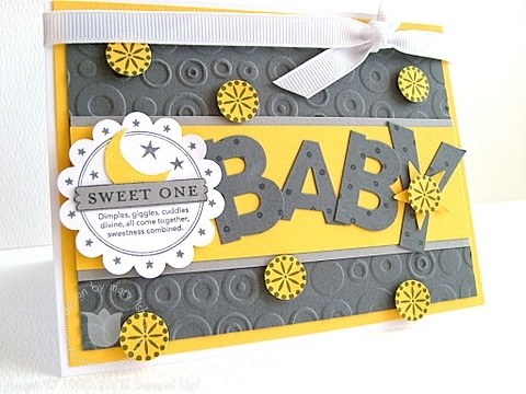 Stampin_up_baby