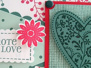 Stampin_up_just_a_note_close