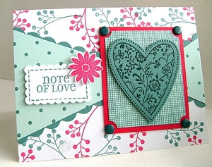 Stampin_up_note_of_love