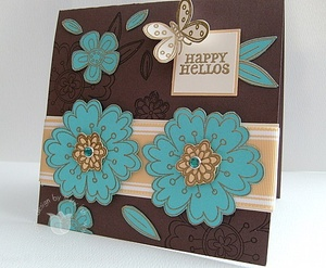 Stampin_up_turquoise