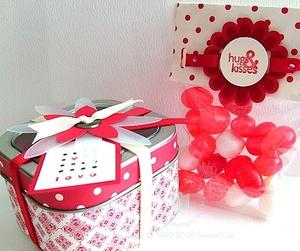Stampin_valentine_tine