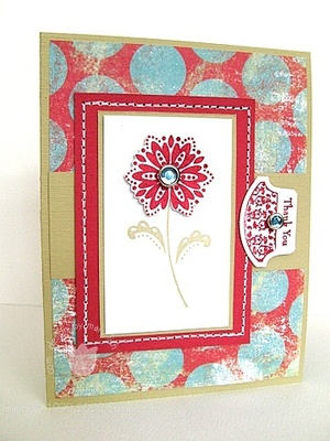 Stamping_friend_2