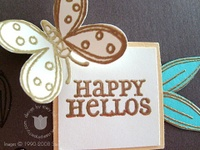 Stamping_hello