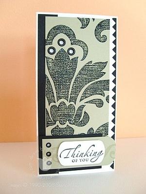 Stamping_thinking_2
