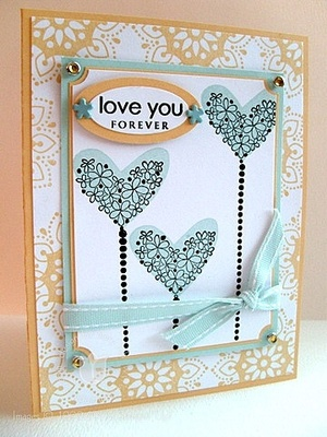 Stampin_up_blue_hearts