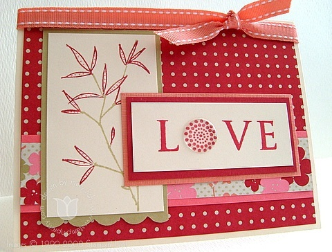 Stampin_up_embrace