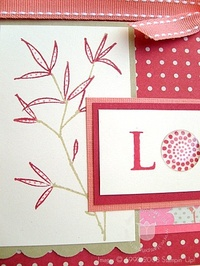 Stampin_up_embrace_close