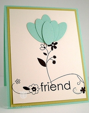 Stampin_up_friend