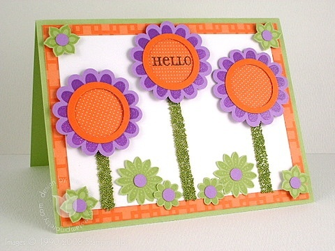 Stampin_up_hello