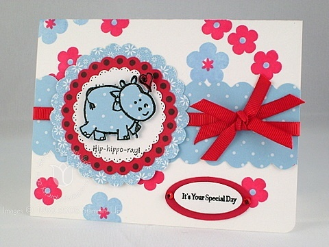Stampin_up_hippo