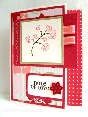 Stampin_up_love