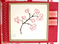 Stampin_up_love_blossom_2