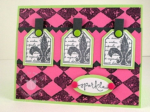 Stampin_up_tags