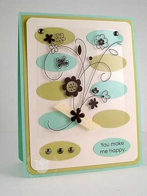 Stampin_up_acetate