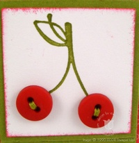 Stampin_up_cherries