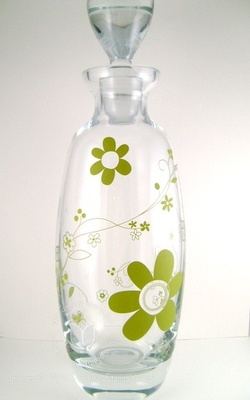Stampin_up_decanter_2
