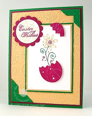 Stampin_up_easter