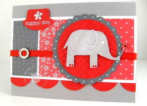 Stampin_up_elephant
