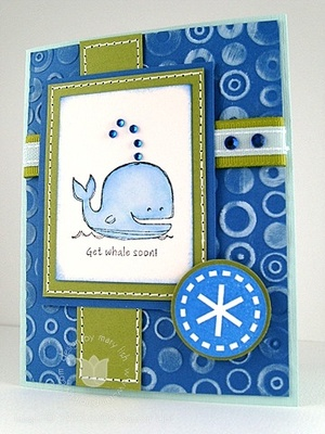 Stampin_up_faux_stitching