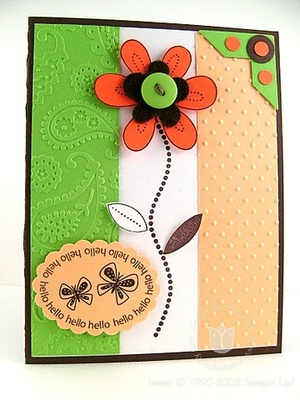 Stampin_up_groovy