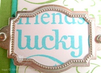 Stampin_up_lucky_label