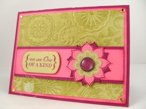Stampin_up_one_of_a_kind_3