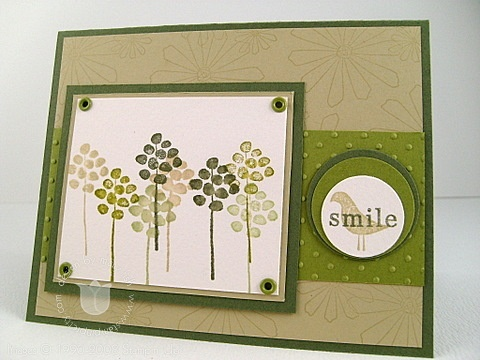 Stampin_up_spring_watercolor