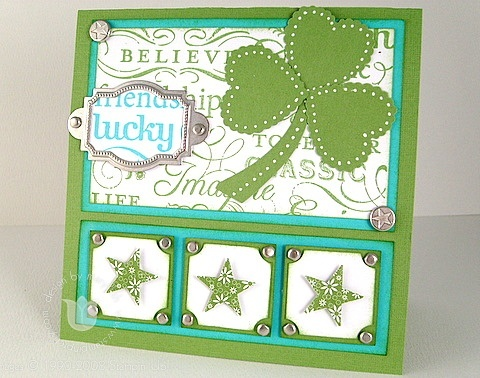 Stampin_up_st_pats