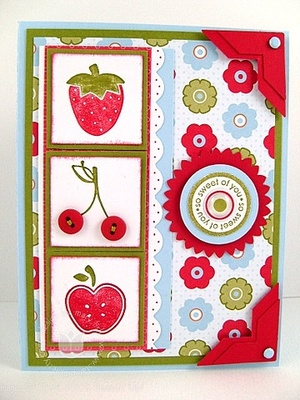 Stampin_up_tart_and_tangy_2