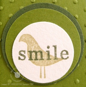 Stampin_up_watercolor_close