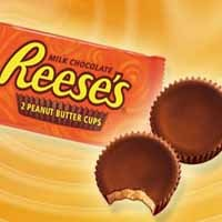 Peanut_butter_cup2