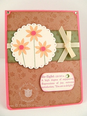Stampin_delight