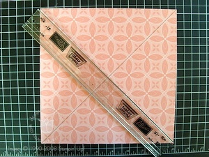 Stampin_up_box_1_2