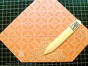 Stampin_up_box_2