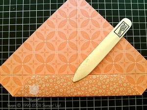 Stampin_up_box_3