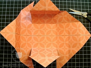 Stampin_up_box_5_2
