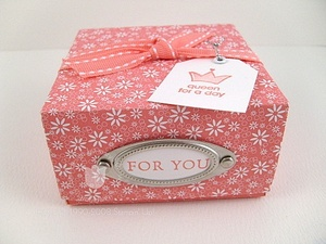 Stampin_up_box_8_2