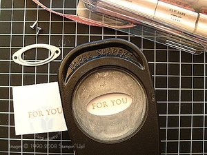 Stampin_up_box_oval