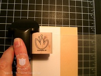 Stampin_up_cheers_1