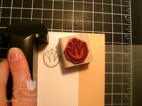 Stampin_up_cheers_2