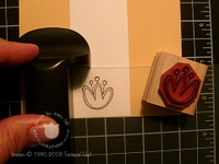 Stampin_up_cheers_3