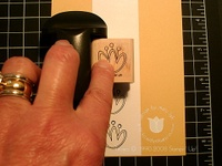 Stampin_up_cheers_5