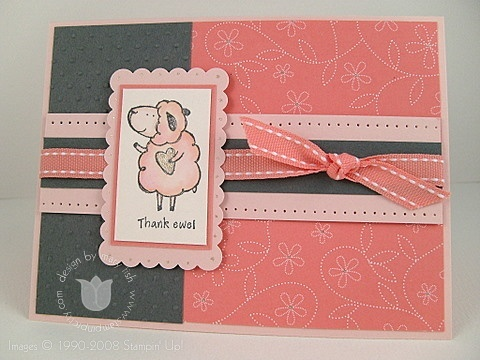 Stampin_up_for_ewe