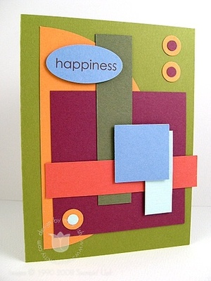 Stampin_up_happiness_boy