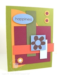 Stampin_up_happiness_girl_3
